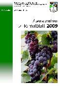 Lenauheimer Heimatblatt 2009